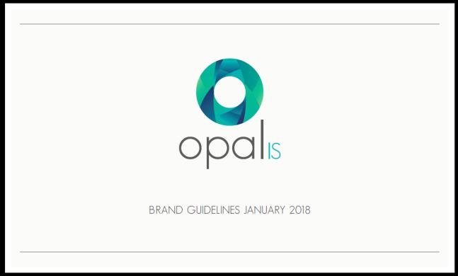 2018-05-03 11_43_36-Opal IS Brand Guidelines 2018.pdf - Adobe Acrobat Reader DC