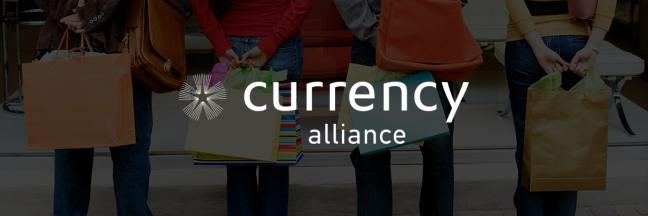 currencyallianceheader