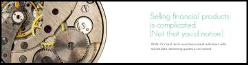 OpalIS_Clockwork_Ad_Linkedin