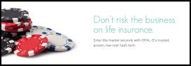OpalIS_Risk_Ad_Twitter